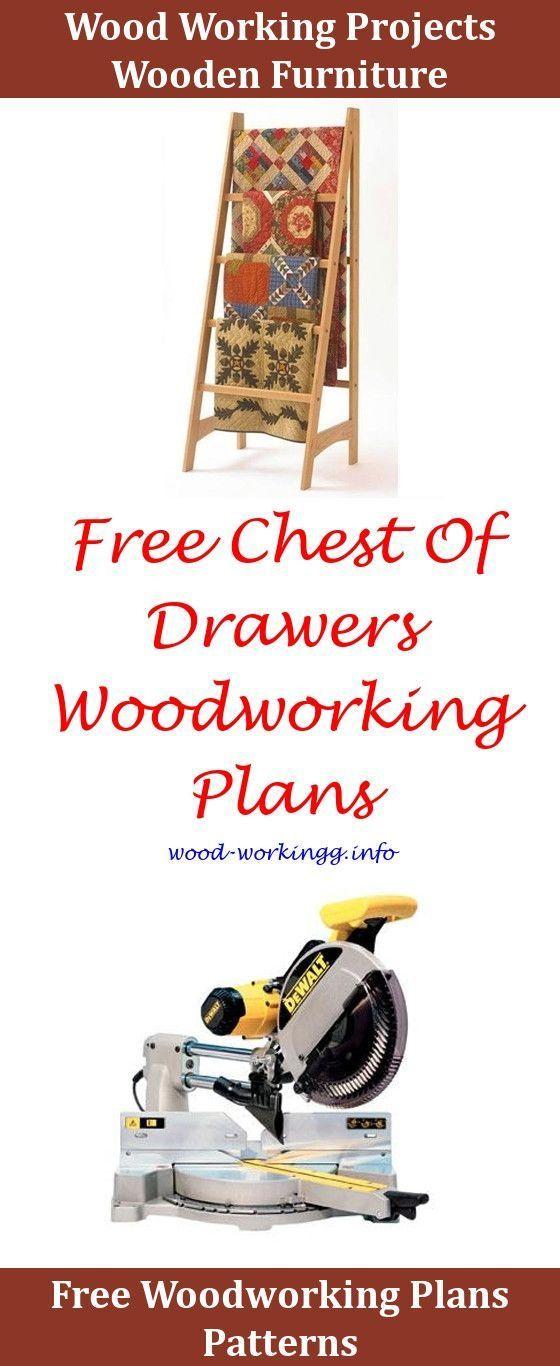 Woodworkingtools 110 Mobile Router Table Plan Pdf Downloadable
