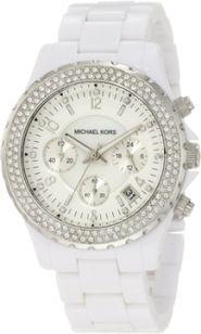 Michael Kors Watch Repair Picture