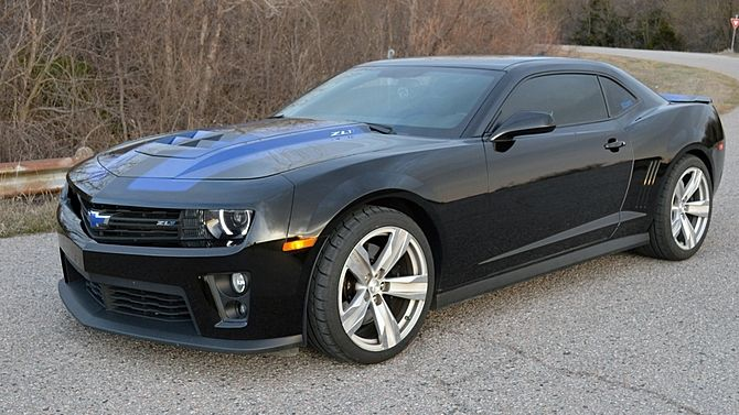 1882 best chevrolet camaro images on pinterest american muscle cars chevy camaro and retro cars. Black Bedroom Furniture Sets. Home Design Ideas