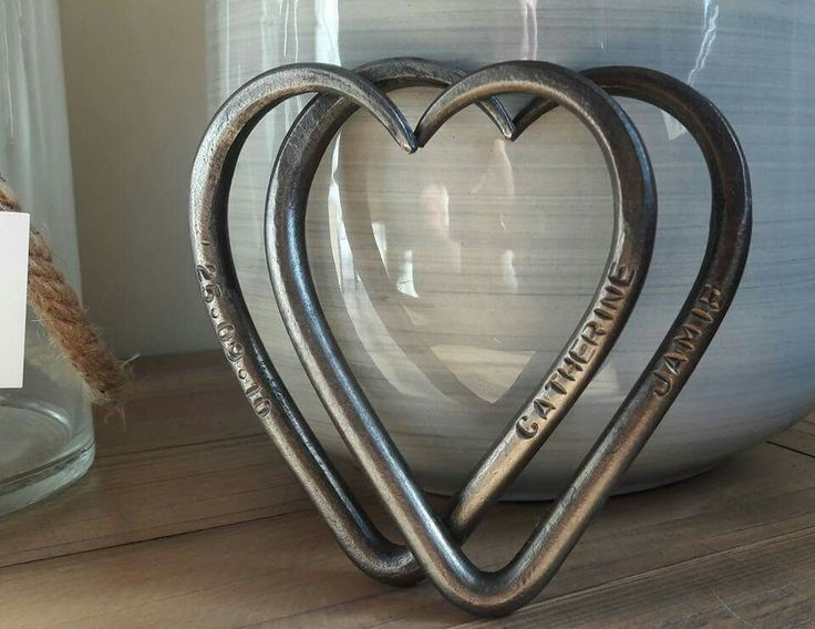 Iron Wedding Anniversary Gift: 61 Best Gift Ideas Images On Pinterest