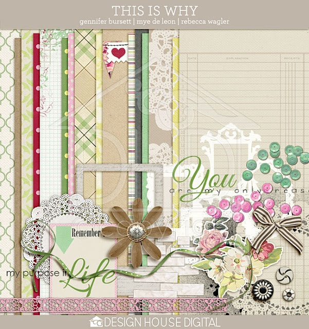 161 best b persnickety images on pinterest project life for Persnickety home designs