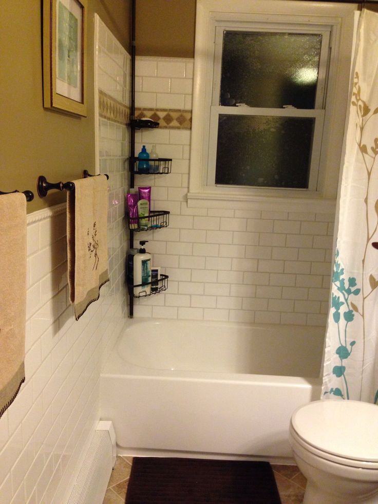 13 Best Images About Bathroom Remodel 2014 On Pinterest