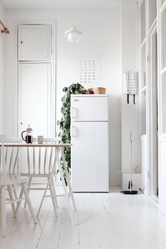 tiny kitchen 874 best KITCHEN INSPIRATION