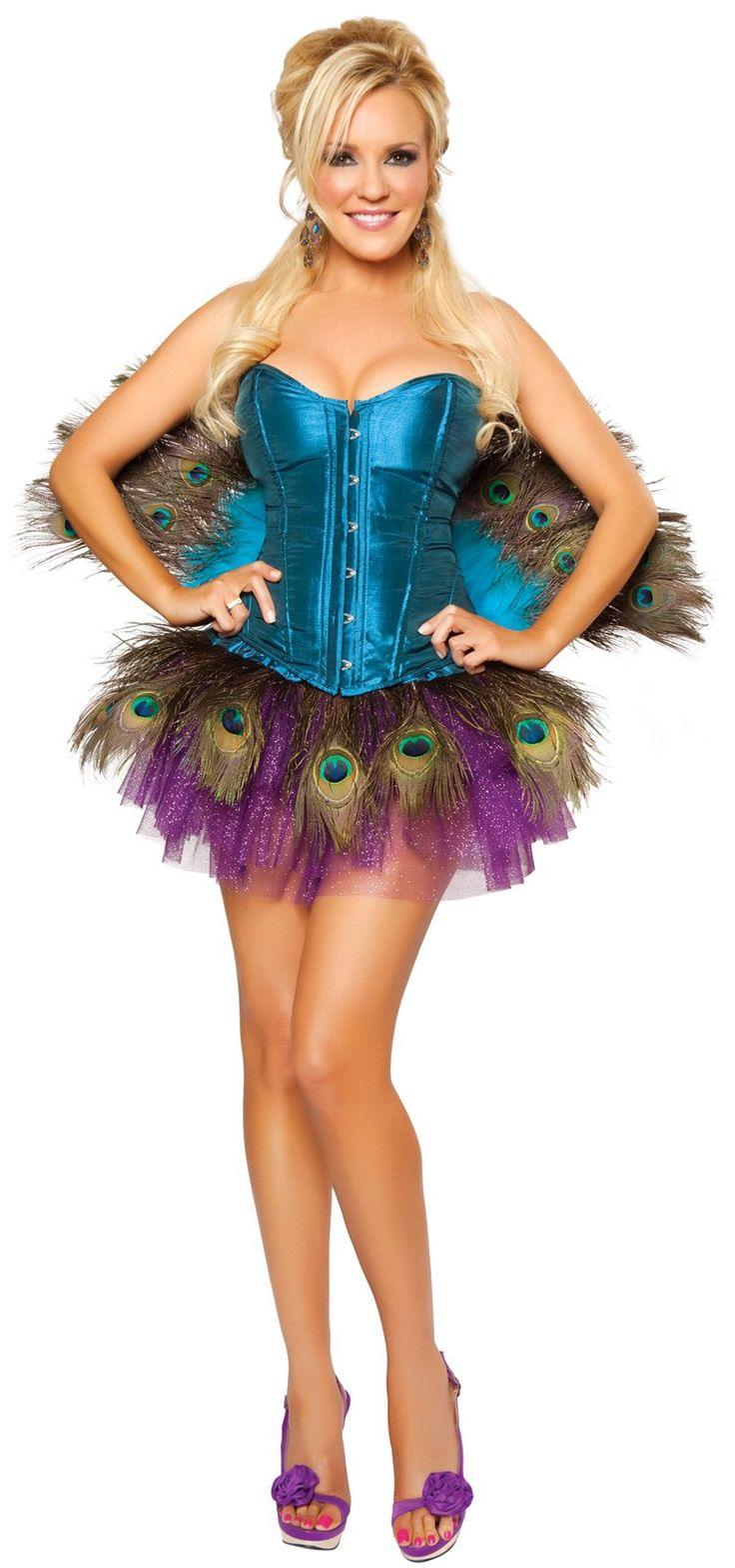 62 best Halloween costume ideas images on Pinterest