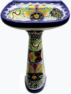 Mexico, Brand new and Bathroom accessories sets on Pinterest