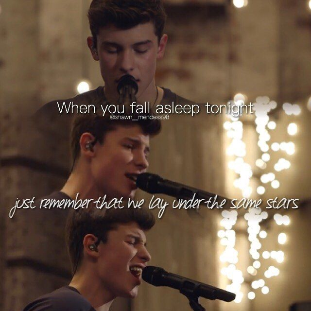 1000+ Images About Shawn Mendes On Pinterest