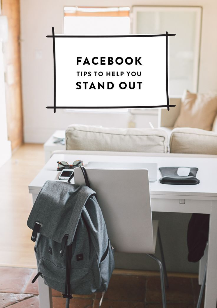 Facebook Tips for Business  |  The Fresh Exchange… 696c67dd4d6e7f13b9543dd946aa5460