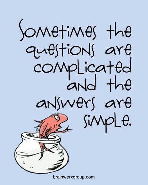 Questions & answers . . . . . . #java #developers #angular #csharp #cpp #ios #sdk #ndk #android #mobile #hadoop #cassandra #sql #nosql #jobs #toronto #mississauga #oakville #northyork #ottawa #kanata #613 #343 #416 #647 #437 #519 #905 #705 #newjob