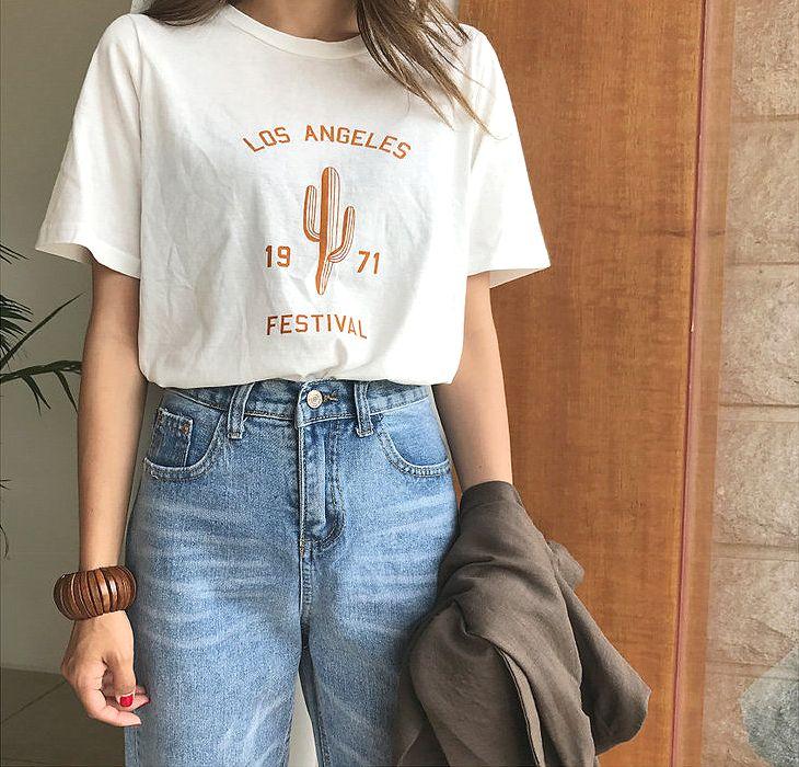 masandchris #kfashion #fashion #korean fashion #ulzzang #asian fashion #kstyle #aesthetic fashion #summer fashion #Moda #Kombinler #Kombin_Önerileri #Sokak_stili #fashion #Güzellik #ünlüler #ünlü_Modası #Cilt_Bakımı #Saç_Modelleri #Abiyeler #Abiye_modelleri #Magazin #Tarz #Kuaza
