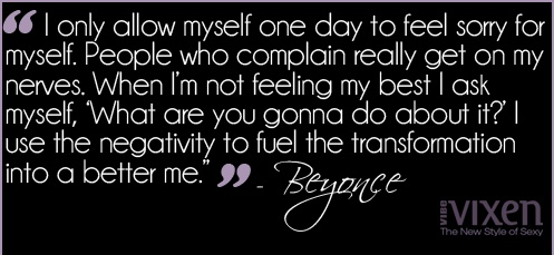 Beyonce on Negativity.: Girls Crushes, Wise Reminder, Beyonce Queenb, Girl Crushes, Ems Beyonce, Thoughts Beyonce, Negative, Beyonce Vixenquotes, Totally Girls