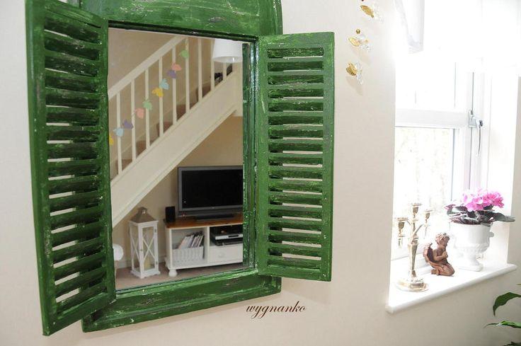 Zdjęcie nr 3 w galerii Zielono mi ;) – Deccoria.pl