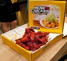 Experience the amazing and best quality Korean chicken in Melbourne with the Nene Chicken. Here you will get best, tastiest and freshest chicken at very reasonable charges. Indulge yourself in real taste that no one can beat.