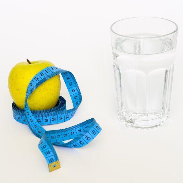 The Secrets to a Happy Brain – Conquer Excess Weight