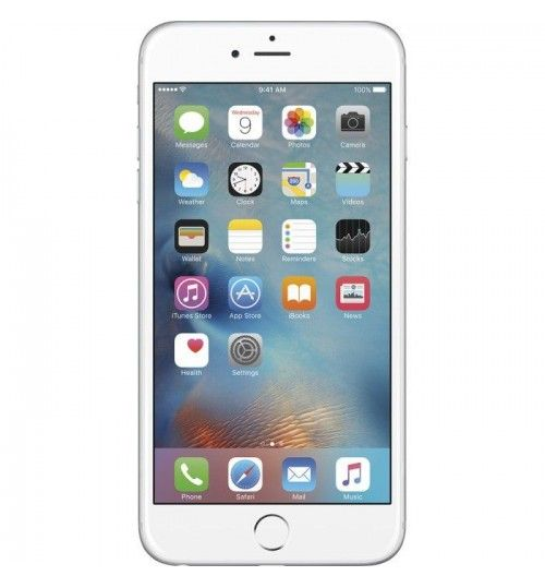 The Apple iPhone 6 is powered by Apple A8 processor and it comes with 1GB of RAM. The phone packs 16GB of internal storage cannot be expanded. As far as the cameras are concerned, the Apple iPhone …
