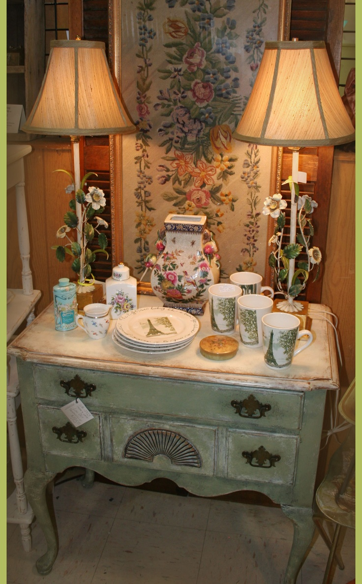 13 best Red House Antiques, Albuquerque images on Pinterest | Red ...