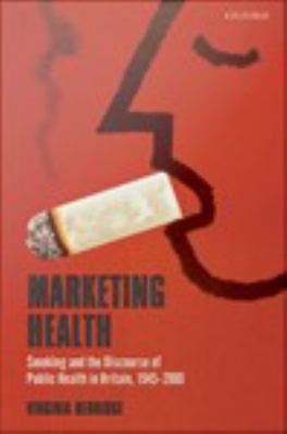 15 best tought provoking books images on pinterest books advice marketing health smoking and the discourse of public health in britain 1945 2000 fandeluxe Choice Image