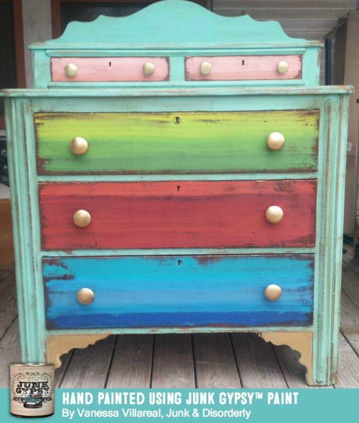 Diy Bedroom Paint Ideas Bedroom Unique Shabby Chic Bedrooms For Girls Red Bedroom Furniture: Best 25+ Junk Gypsy Decorating Ideas On Pinterest