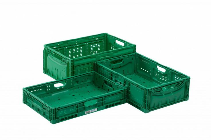 Sino Mould is the foldable crate wholesale in china. We main product  all kinds of the mould.About the foldable crate is  one of the many projects.Also we are the professional foldable crate manufacturer. Read more at:- http://www.foldable-crate.com/Foldable-Crate-Wholesale.html