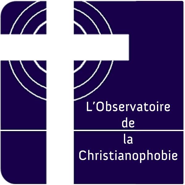 Intrusion sacrilège à la cathédrale de Metz : notre démarche auprès de l'évêque   L'observatoire de la Christianophobie