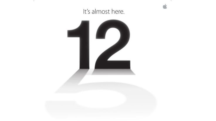 FedEx preparing for 'surge volume' Sept. 21-24, hinting at iPhone 5 release date   Evidence that the iPhone 5 will arrive sooner rather than later continues to mount. Buying advice from the leading technology site