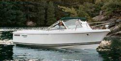 New 2013 - Limestone Boats - L-22 Runabout