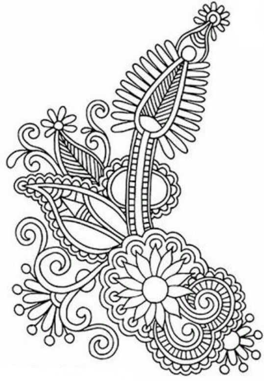 find this pin and more on dulcimer coloring