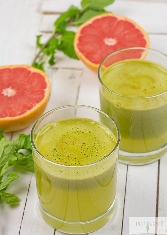 Fat Flush Juice Recipe - This juice is loaded with fat burning fruits and vegetables that will get your metabolism revving!