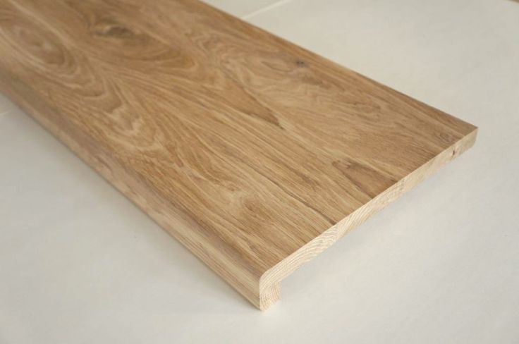 die besten 10 massivholzplatte eiche ideen auf pinterest massivholzplatte rustikale. Black Bedroom Furniture Sets. Home Design Ideas
