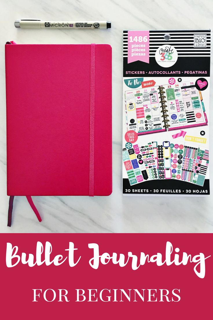 12279 best images about bullet journal inspiration on pinterest spreads productivity and new. Black Bedroom Furniture Sets. Home Design Ideas