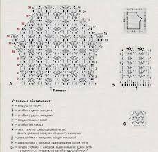 1000  ideas about blusas tejidas on pinterest