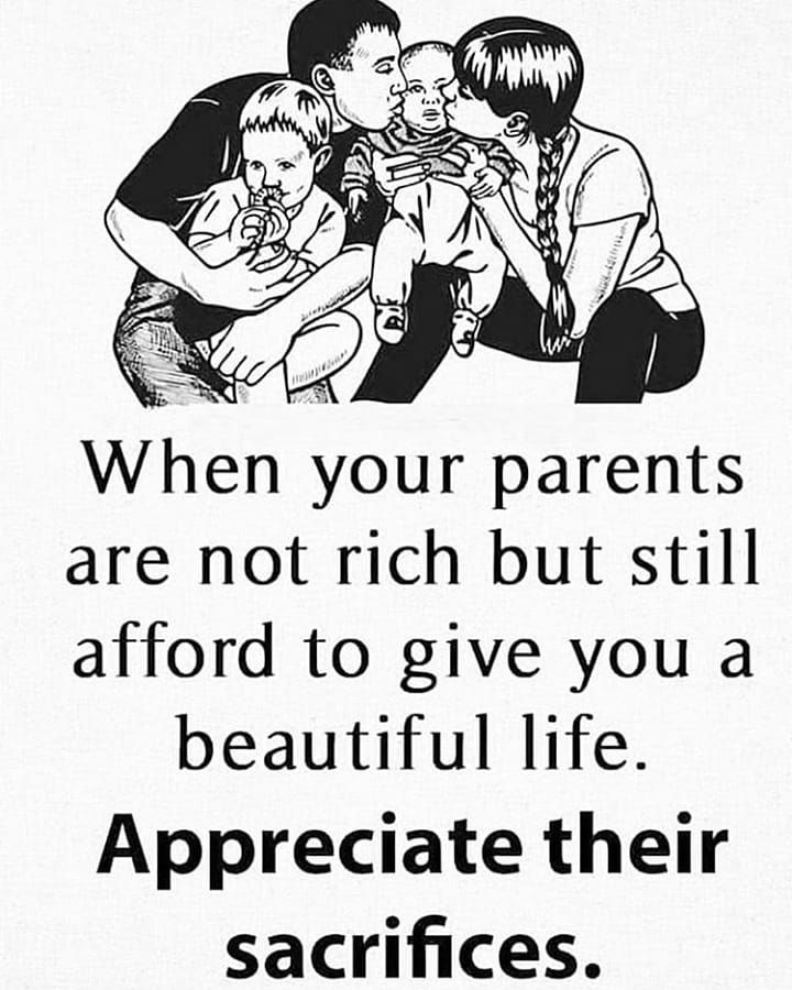 I Love My Parents Alot Drop If You Love Your Parents Comment Your Feelings About Your Parents Even If Your R Love Your Parents Motivation Life Is Beautiful