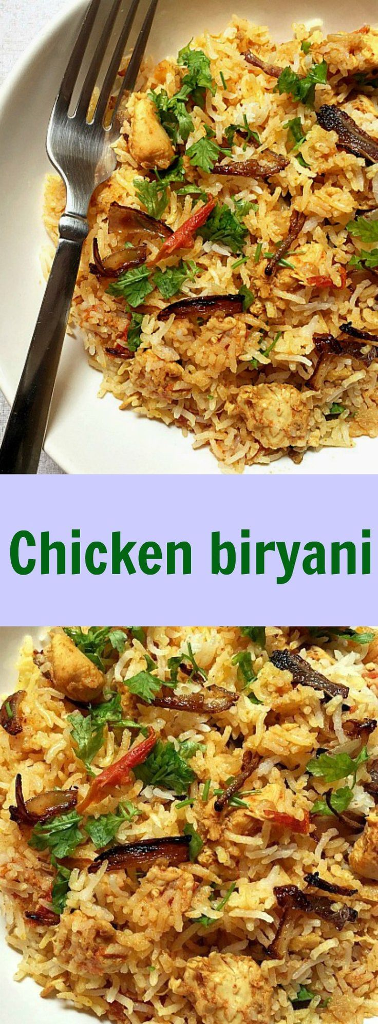 my favourite fod is biryani If you are a die-hard fan of biryani, take things up a notch and tease your taste  buds a little  our podcast: glass half full  you may also like : food for  thought: unpeeling the mango's interesting history in india  from an army dish  to a dish fit for royalty, the biryani today is a pan-india culinary favourite.