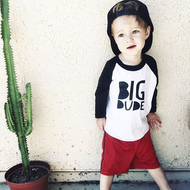 554 best images about Kids Tshirts on Pinterest | Baby ... - photo#23