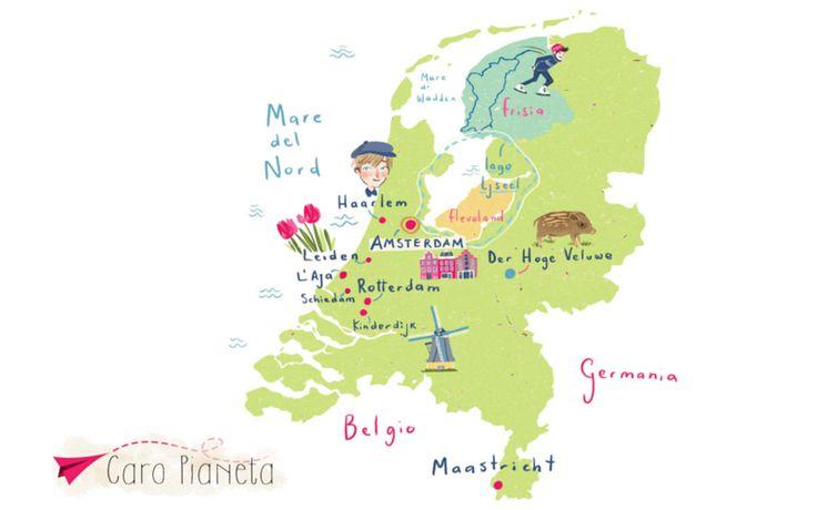 caro pianeta_olanda