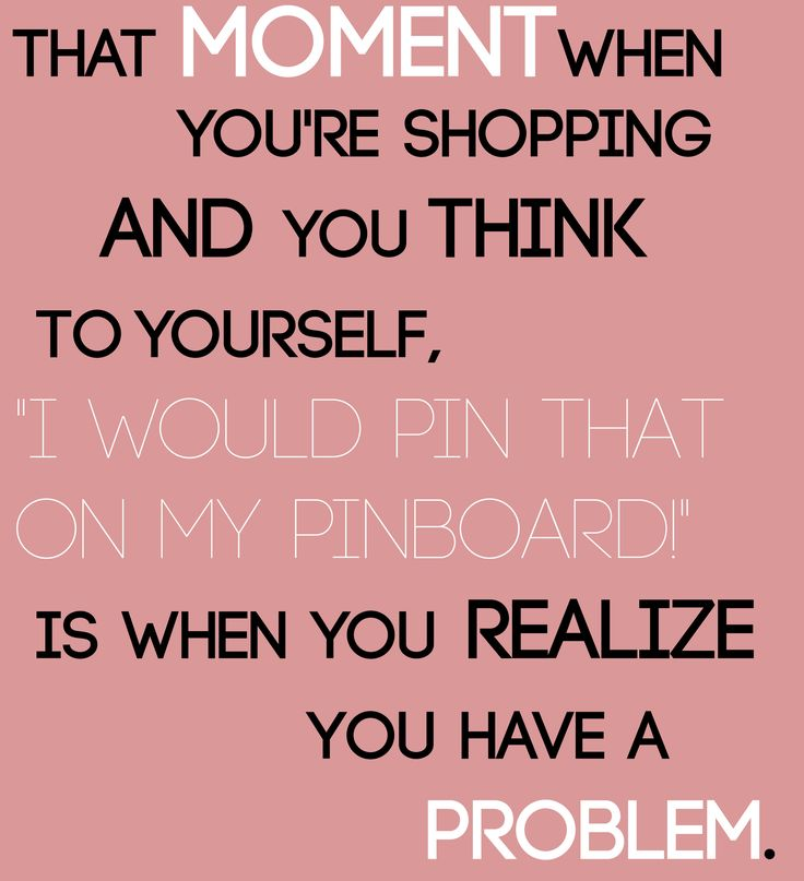 Nailed... Lol: Thoughts, I Like When People Smile, I Like When People Pin My Pin, True Facts, Funny Problems, So True, Pinterest Problems, Pinterest Addiction, True Stories