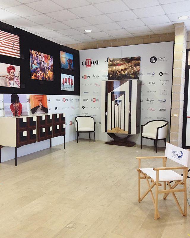 Giffoni Film Festival vip lounge sponsored by #hebanon #fratellibasile #chiczone #giffoni2016 #chic #viplounge #vip #lounge #giffoniexperience #giffoniexperience2016 #giffonifilmfestival #giffonifilmfestival2016 #luxurydesign #luxuryfurniture #madeinitaly #glamour #wow #thingsyoulove