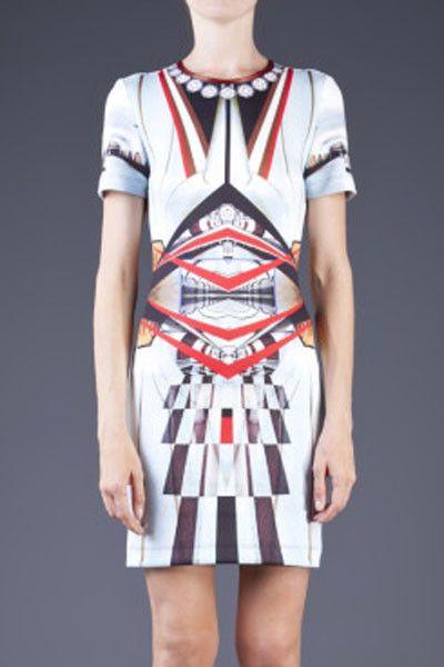 Prix: €13.23 Impression La Station De Metro Robes Multicolor Robe Fraiche Pas Cher www.modebuy.com @Modebuy #Modebuy #CommeMontre #me #dress #commentteam