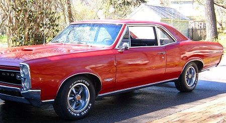 Cheapest Phoenix Auto Insurance Online Quotes and GTO Coverage | Cheaper Car Insurance Quotes
