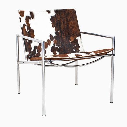 SZ03 Sessel von Martin Visser für ´t Spectrum, 1969 Jetzt bestellen unter: https://moebel.ladendirekt.de/kueche-und-esszimmer/stuehle-und-hocker/armlehnstuehle/?uid=af8b5bbd-9bd7-5598-83fd-6b82bbac03b2&utm_source=pinterest&utm_medium=pin&utm_campaign=boards #kueche #esszimmer #armlehnstuehle #hocker #stuehle