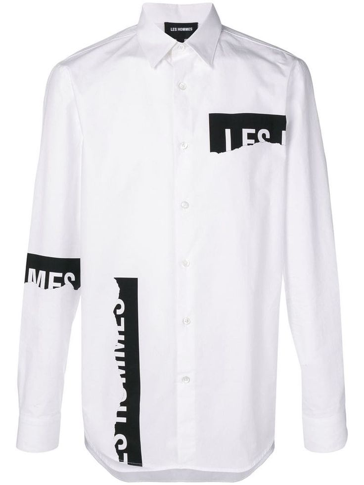 HongMong Fashion Mens Short Sleeve Camouflage Shirts Casual Formal Slim Fit Shirt Top