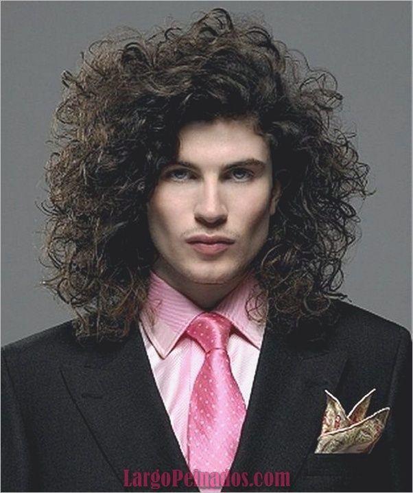 Neueste Frisuren für Männer (29)