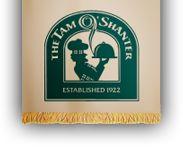 Tam O'Shanter Restaurant, 2980 Los Feliz Blvd, Los Angeles, CA 90039, (beef brisket sandwich, potato salad and pickles) $$$