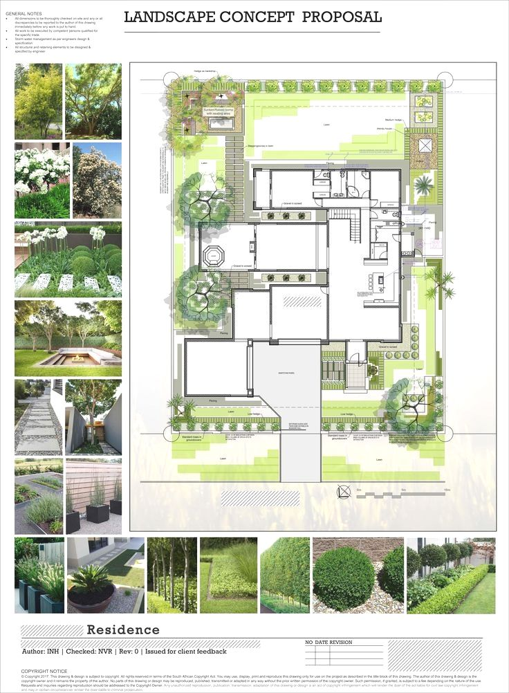 Amusing And Exhilarating Landscape Architecture Images That Are Simple For You Source Landscape Design Plans Garden Design Plans Landscape Plans