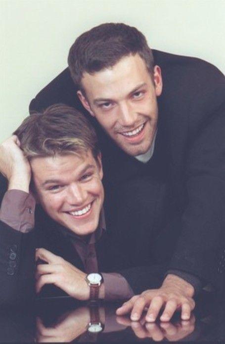 8 best smile images on pinterest beautiful people matt for Domon benjamin