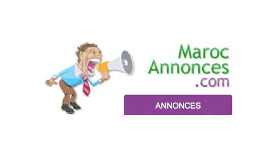 Domaine : Industrie Fonction : RH/Personnel/Formation Type de contrat : CDD Raison sociale : Sarl Salaire : A discuter Niveau d'études : Bac plus 2 Sur Marocannonce.com Nous sommes une sociét…