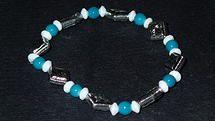 Blue - Butterfly  5,00 $