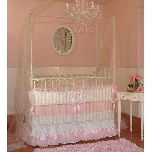 57 besten Luxury Childrenu0027s Rooms Bilder auf Pinterest - babyzimmer kinderzimmer koniglichen stil einrichten