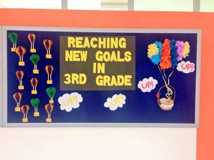 #thirdgrades #welcome #backtoschool