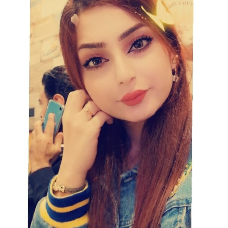 Noor Ahmad نـور أحمـد Nor Ahmad2 Download Instagram Stories Highlights Photos Videos Saveig Nose Ring Fashion
