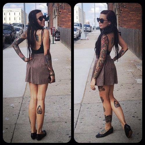 handbag outlet sleeve x forearm x legs x tattoos  tattoos pahleaseee